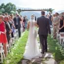130x130 sq 1455989704718 here comes the bride