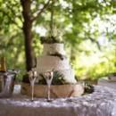 130x130 sq 1455989714065 wedding cake  flutes