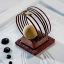 130x130 sq 1425950109232 chocolatefondantcho hazenutspongetrufflecoulant