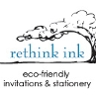rethink ink design