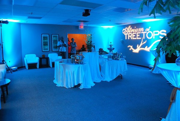 photo 14 of Atrium at Treetops