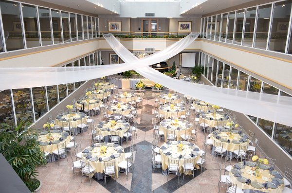photo 2 of Atrium at Treetops