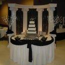 130x130 sq 1351620337206 wedding9