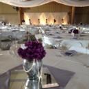 130x130 sq 1450465209125 424 wedding at westside 1