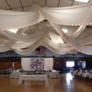 130x130 sq 1450465238500 424 wedding at westside 2