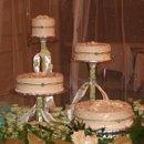 130x130 sq 1264738143585 weddingpictures025