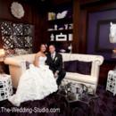 130x130 sq 1454091620201 rich wedding bride  groom library