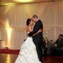 130x130 sq 1454091637787 rich wedding first dance