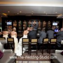 130x130 sq 1454091671204 rich wedding lobby bar