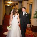 130x130 sq 1462998988783 borg schram wedding 1