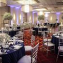 130x130 sq 1462999047354 borg schram wedding 3