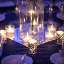 130x130 sq 1462999079250 borg schram wedding 4