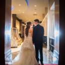 130x130 sq 1462999142381 borg schram wedding 6