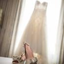 130x130 sq 1462999172912 borg schram wedding 7