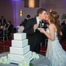 130x130 sq 1462999200627 borg schram wedding 8