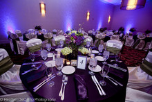 220x220 1459277812091 mohindroo wedding reception