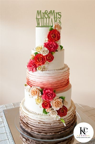wedding cakes texas creations cakes llc wedding cake pleasonton tx 25711