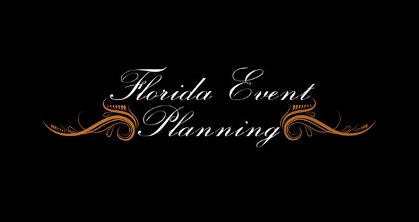 photo 1 of Florida event planning