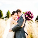 130x130 sq 1468926342167 chicago fine art wedding photography wood24