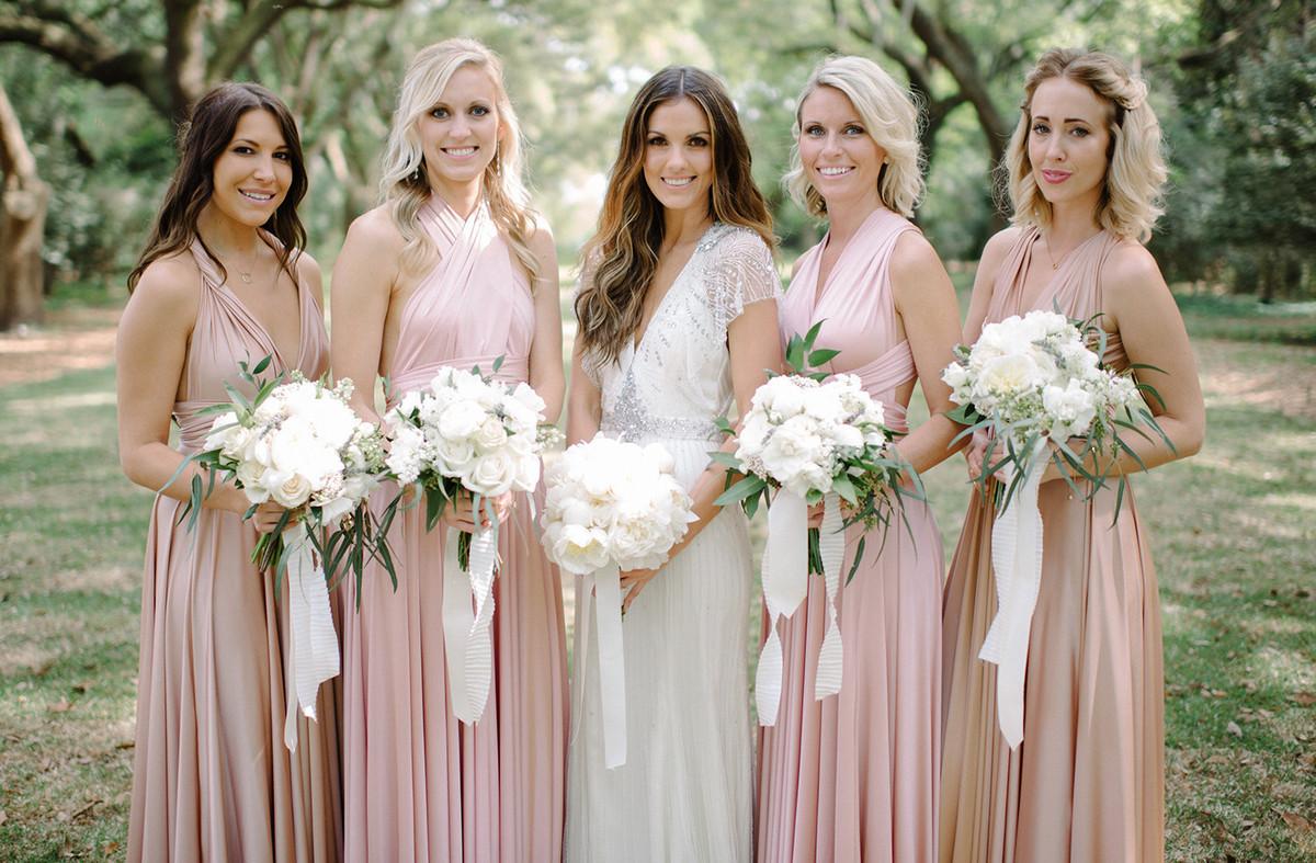 Ocala wedding dresses reviews for dresses bella bridesmaids ombrellifo Choice Image