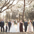 130x130_sq_1409153557519-wedding-wire-2