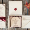130x130 sq 1374775925331 ee invitations