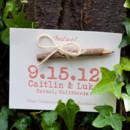 130x130 sq 1374775952117 invitations  15