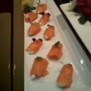 130x130 sq 1405016306879 salmon roulade
