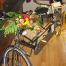 130x130 sq 1243524743390 antiquebikewellwishes