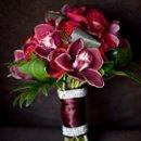 130x130 sq 1243524744203 bouquetalanmaudie