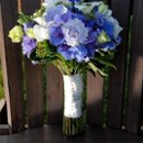 130x130 sq 1243524750921 bouquetpreciouspotrait