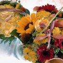 130x130 sq 1243524757421 bouquetchrisstutz