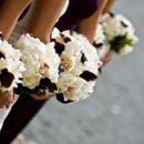 130x130 sq 1243524780890 bouquetsjohnbonner
