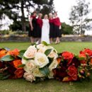 130x130 sq 1243524790812 bouquets2johnbonner