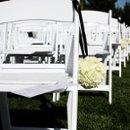130x130 sq 1243524846796 ceremonyfulleredge