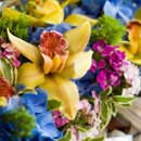 130x130 sq 1243524871796 floralsjohnbonner