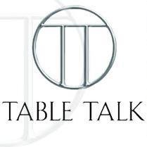 220x220 1243370059621 tabletalklogofromwebsite