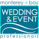 130x130 sq 1377184549043 monterey bay wedding  event professionals