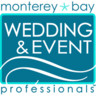 96x96 sq 1377184549043 monterey bay wedding  event professionals