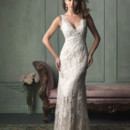 130x130 sq 1393114238612 allure bridals 9116 wedding dresses fron
