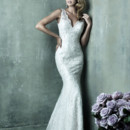 130x130 sq 1393114244492 allure bridals c291 wedding dresse