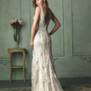 130x130 sq 1393114249185 allure bridals 9116 bac