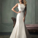 130x130 sq 1393114275885 allure bridals 9106