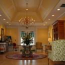 130x130 sq 1446840275165 foyer