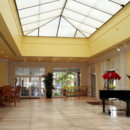 130x130 sq 1446840294272 palm court 1