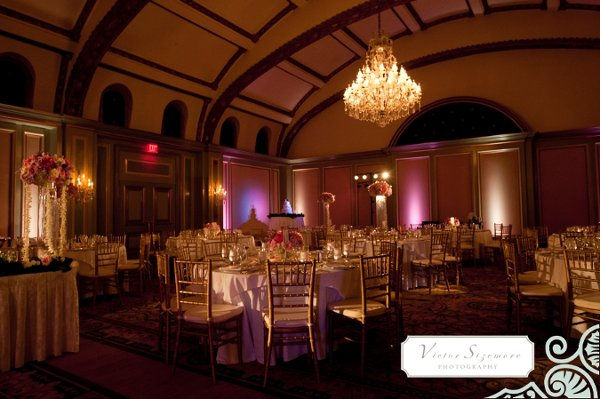 photo 38 of Lumiani Events