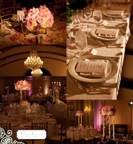 photo 39 of Lumiani Events