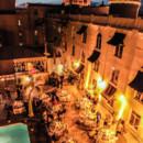 130x130 sq 1376424121750 leavengood roof 7