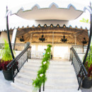 130x130 sq 1478205394350 ceremony pavilion