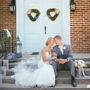 130x130_sq_1408550030966-weddingwire